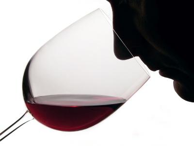 你知道西班牙品酒师有百年历史吗?