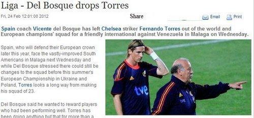 你知道西班牙国家队最新名单吗?